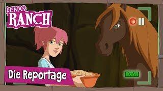 Die Reportage | Folge 15 | Lenas Ranch