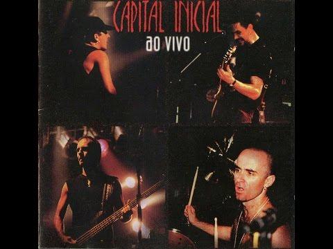 MTV CAPITAL INICIAL CD BAIXAR ACUSTICO COMPLETO