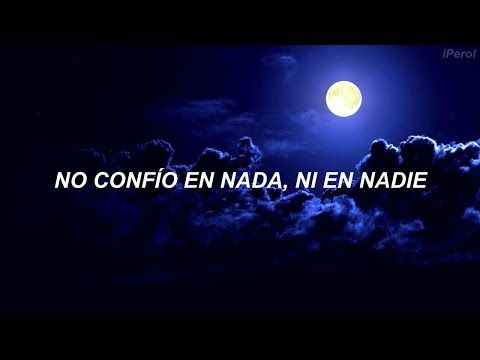Panic! At The Disco - King Of The Clouds // Español