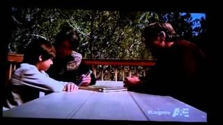 Longmire Season 1 Episode 5: Gage Michael Petrone