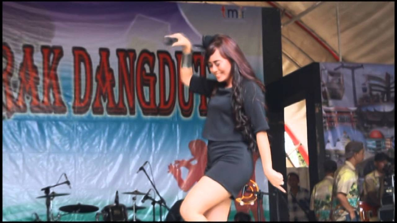 "JENNY KEN ""BANG MAMAT"" - YouTube"