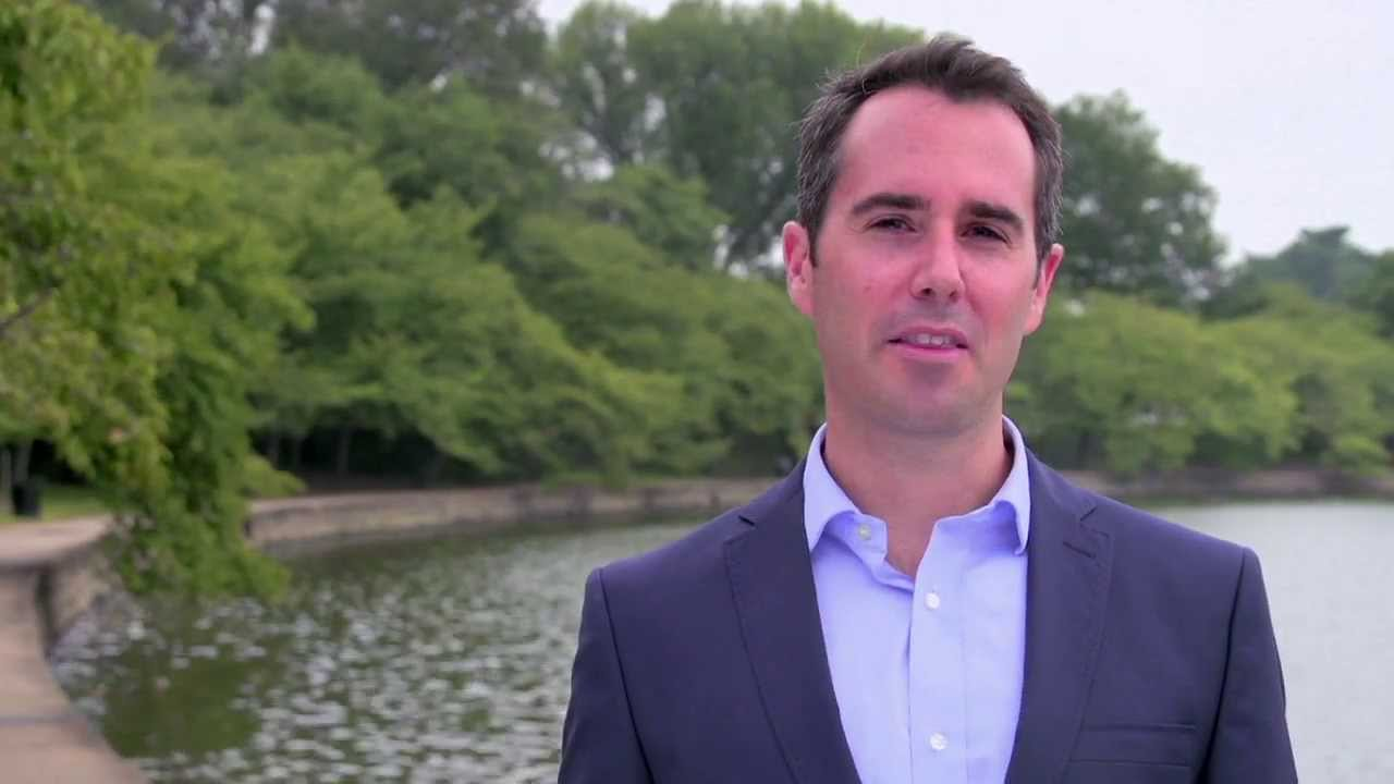 Download Meet U.S. Ambassador to the OSCE Daniel Baer
