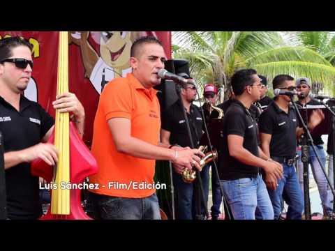 ORQUESTA MANABA vicente monge 2017 Despacito Luis fonsi by daddy yanke
