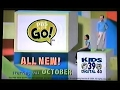 Download Video PBS Kids GO! Launch Promo (2004 WFWA-TV) MP4,  Mp3,  Flv, 3GP & WebM gratis