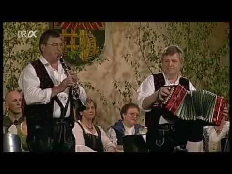 Langenbacher Volksmusikanten