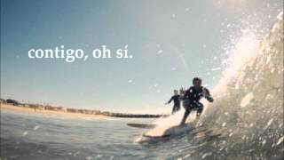 Summer shade - Cody Simpson (Traducida al español)