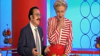 Первый канал «Здоровье» – Вилли Токарев