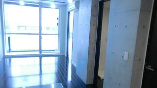 【KDX大伝馬レジデンス】 仲介手数料無料 ◆BizAsset ビズアセット◆ 中央区 小伝馬町駅