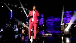 Baixar Medley Espanhol: Usted Se Me Llevo La Vida / Necessidade ...
