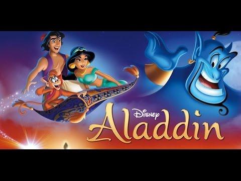 aladdin ganzer film