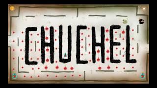 🐧Pingi Play ▶ Играем в Чучела #2. Chuchel прохождение. Игра мультик.