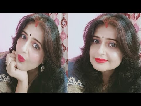 Housewives easy party & daily makeup look!!Seema jaitly Live!!Online Beauty Parlour Course Training from YouTube · Duration:  30 minutes 36 seconds