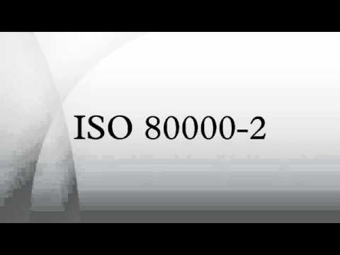 ISO 80000-2