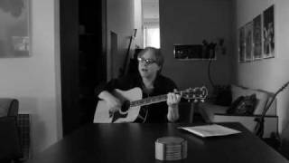 Mike Mills - Sing Their Souls Back Home