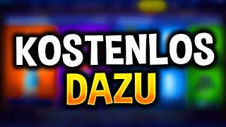 NEU! GRATIS DAZU 😱 Heute im Fortnite Shop 2.9 🛒 DAILY SHOP | Fortnite Shop Snoxh