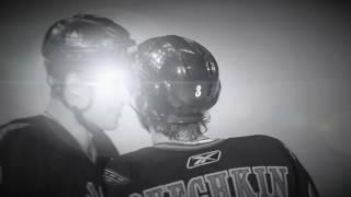Alex Ovechkin 1000 Points Tribute
