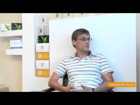 Лечение глистов и других паразитозов - Очисти свой