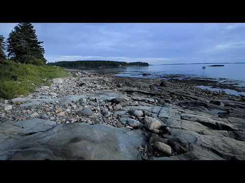 Maine Coast Heritage Trust-Mount Desert Island