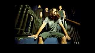 Soundgarden - Blow Up The Outside World (MTV Live