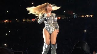Beyoncé And Jay Z Bonnie And Clyde On The Run 2 Foxborough Massachusetts 8 5 2018
