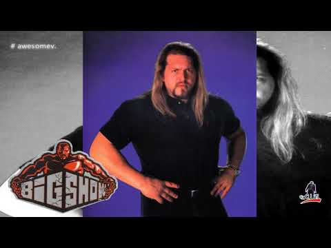 "WWE: Big Show Theme ""Massacre"" [Download Free]"