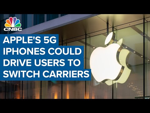 apple's-5g-iphones-could-drive-users-to-switch-carriers-for-faster-service