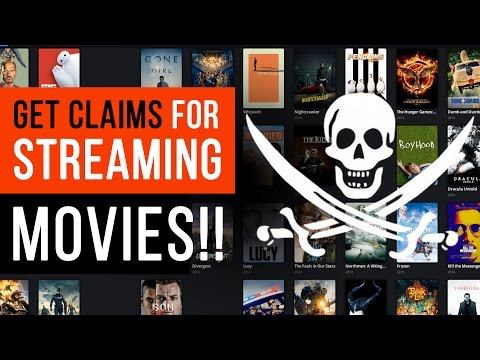 Risk of Getting Fines for Streaming Torrents! (PopcornTime is Back)
