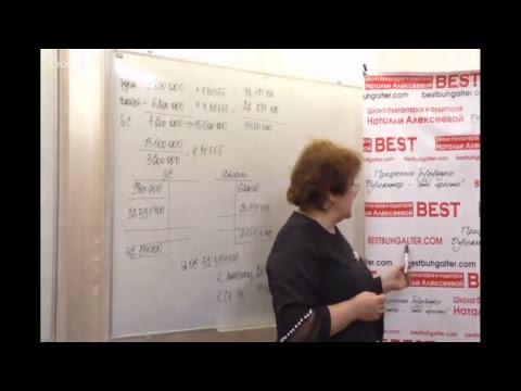 Основные средства решение задач домашнее решение задач по математике 6 класс