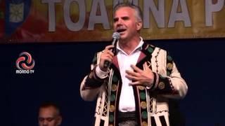 PETRICA MIULESCU IRIMICA - Sa petrecem ca-n Banat/Management spectacole : Ionut DRAGOTESC