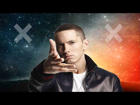 Eminem - The Real Slim Shady With The XX Intro (Full Version)