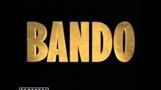 *SHIT* Instrumental / Migos / Bando - (Prod. by Juvie)