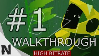 abzu walkthrough part1 no commentary chapter 1 2 ps4 1080p hd high bitrate gameplay playstation4 pc