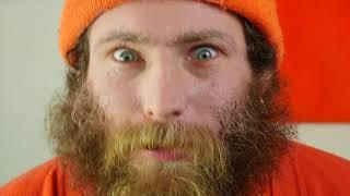 Gambar cover Orange Mansion episode 1