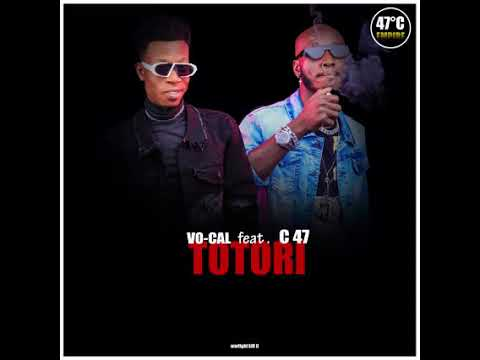 Download C47  feat  VO CAL TOTORI