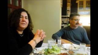 Ali Özkara-Şu kanlı zalimin ettiği işler