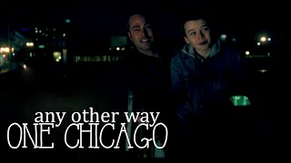 #onechicago || i will never go down [chicago fire/pd/med]