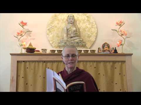12-25-16 Reading Shantideva