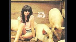 Linda Ronstadt - Will You Still Love Me Tomorrow