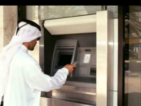 CREDIT CARD ONLINE HACKING STING  ARRESTED BY FBI  BREAKING NEWS