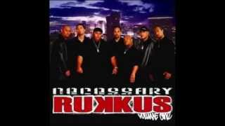 Rukkus Entertainment - We Are Samoa