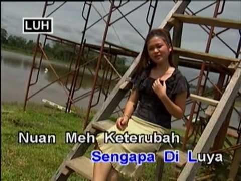 Pecaya Meh Sulu - Ita Medin