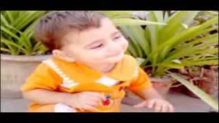 "CUTE BABY ""WERDA"" (imdiffhit.tags96@Gmail.com)KAZAMA"