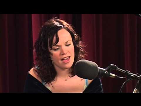 In My Life - Allison Crowe performs The Beatles