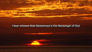 Best Adhan in the world   Muslim Call to Prayer      أذان خيالي