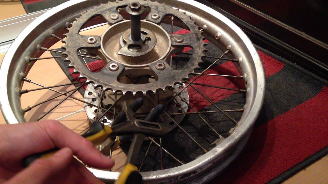 Купить ralson road storm t 3. 00-18 52p. Код товара:. Но важнее всего выяснить ключевые характеристики, на которые стоит обратить внимание при выборе мотоциклетных колес. Однако. Разумеется, шины для мотоциклов имеют ряд отличий, которые проявляются в особом составе резиновой смеси.