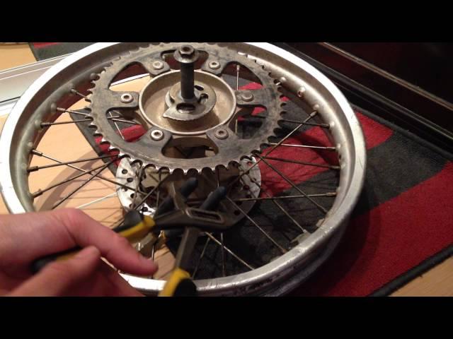 вас намечается как сделать колесо без спиц мотоцикл виджет нашего сайта