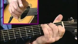 Here's a sample from John Sebastian Teaches Eight Lovin' Spoonful H...