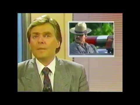 1989-TQS - Le grand journal