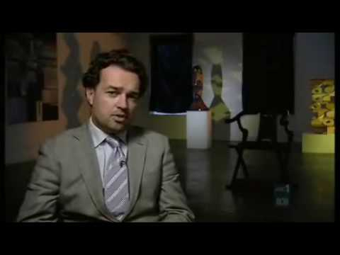 Artemis Auctions on ABC TV Inside Business