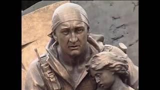 Герой России Дмитрий Разумовский. Возвращение